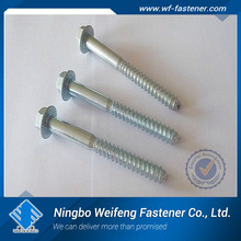 y boltconnecting bolts good quality cheapest price exporters