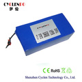 26650 lifepo4 battery 24V 12AH battery volta max battery