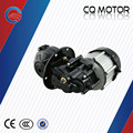 Controller Throttle 36V No Shifting Electric Tricycle Brushless DC Motor Kits