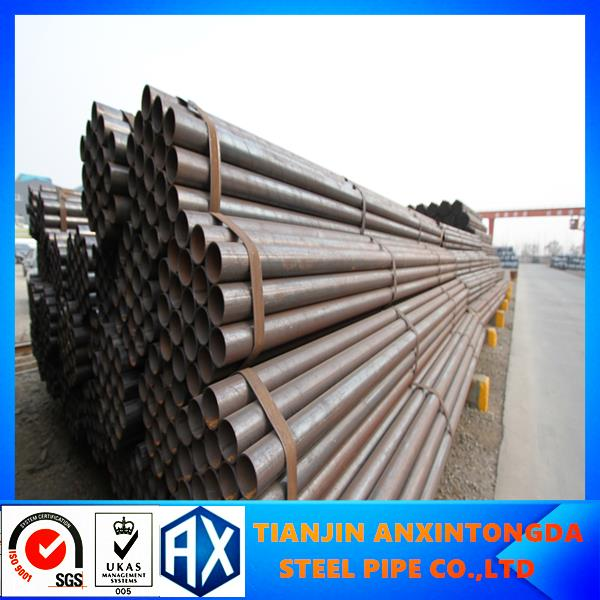 astm schedule 40 steel pipe roughness!pe coated erw steel pipe!steel pipe,tubes