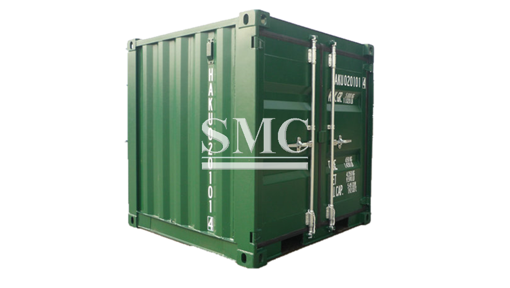 Container,40 feet freezer container,gastronorm container