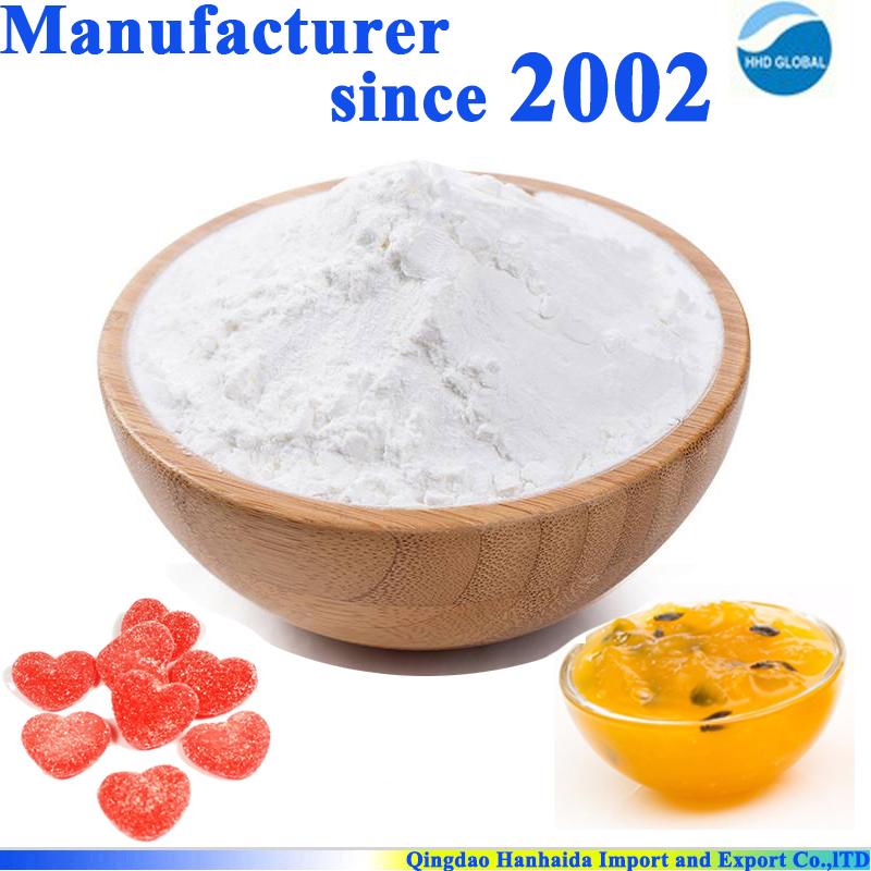 Us Organic Food Export To China