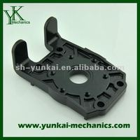 Low cost cast iron farm machinery spare parts