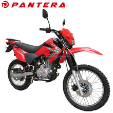 New Cheap 150cc 200cc Off Road Motos Cross Motorcycle