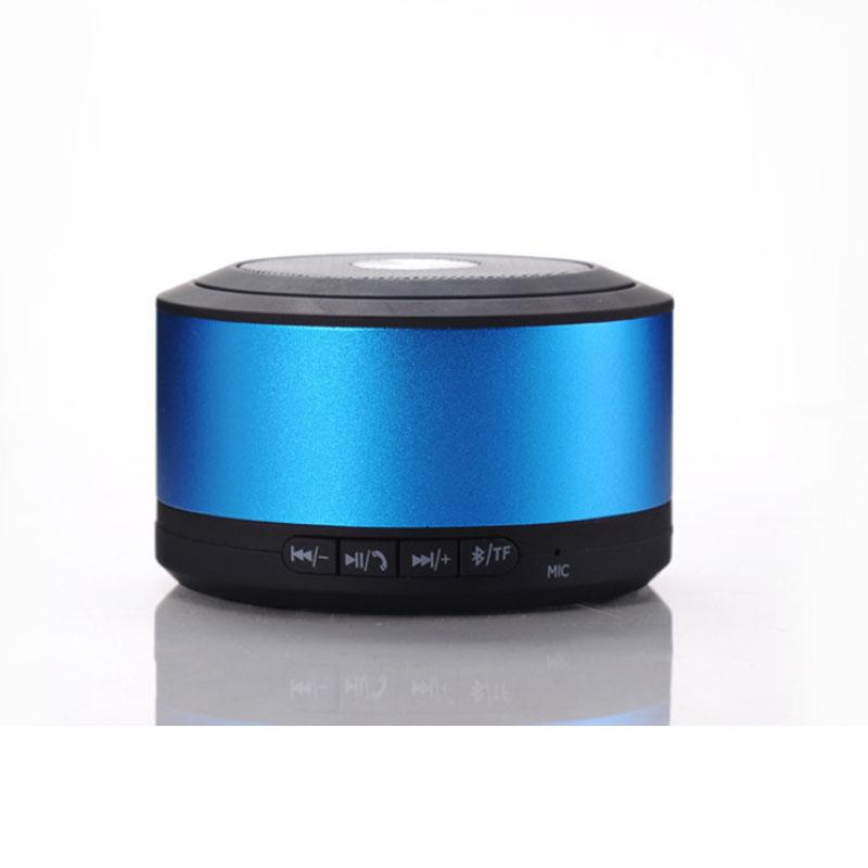 alibaba meilleure vente achats en ligne inde invisible haut parleur ordinateur portable woofer. Black Bedroom Furniture Sets. Home Design Ideas
