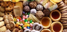 customs clearance service that export Turkey candy export to Urumqi process cost and price & duty rate