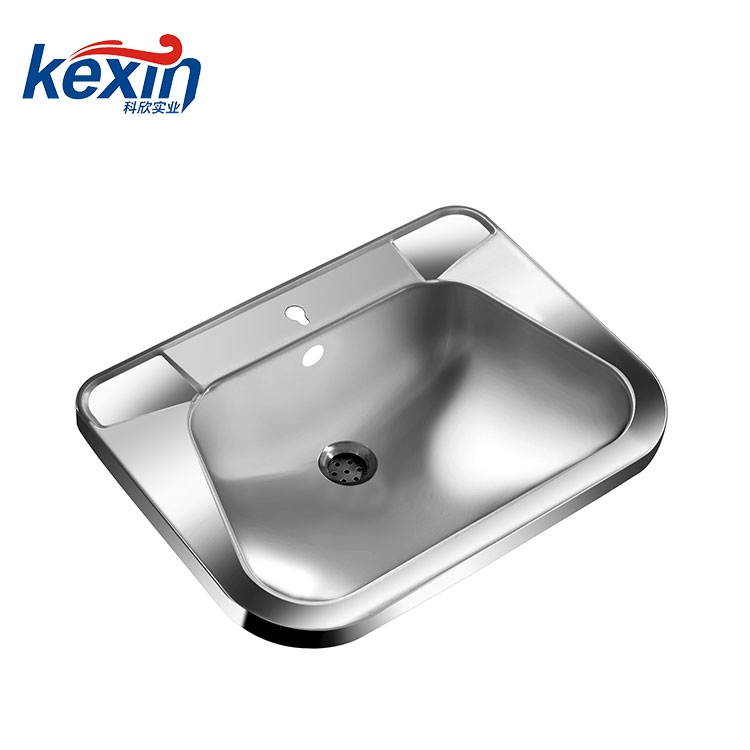 stainless steel wash basin,stainless steel kitchen wash basin