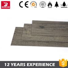 Factory Direct Best Pvc Self Adhesive Plastic Waterproof Vinyl Plank Floor Covering
