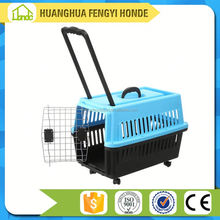 Best Selling Pet Travel Dog Carrier