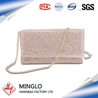 los angeles handbag manufacturers