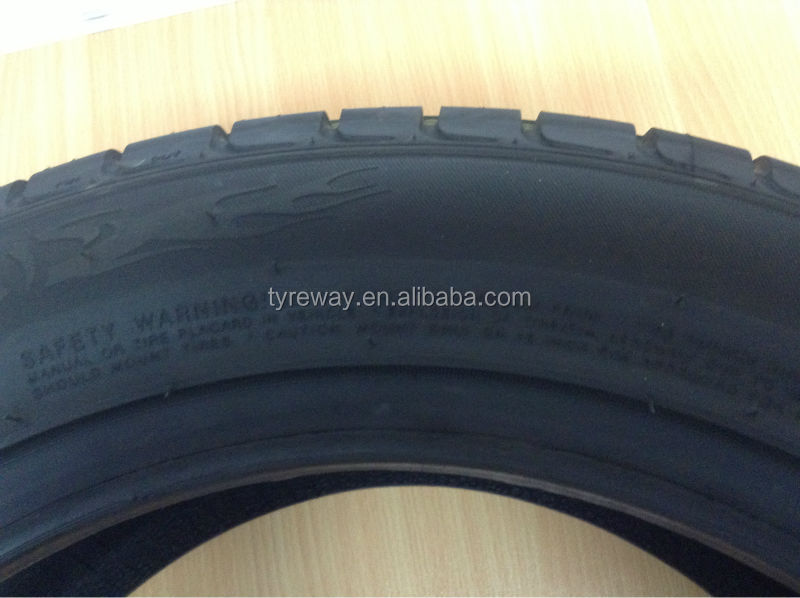 Triangle winter tire 235/75R15, 215/60R16, 205/55R16