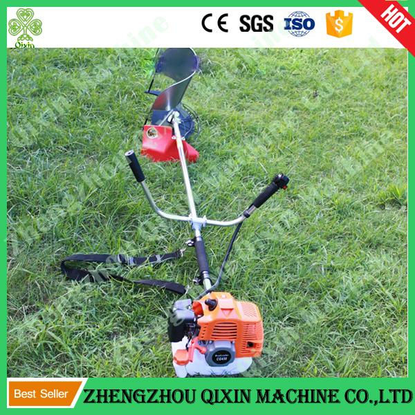 Hot sale mini rice paddy cutting machine / rice harvest machine / agricultural machinery