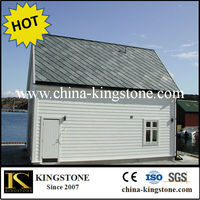 light grey slate roofing tiles , Roof Slate for Project