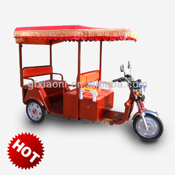 auto rickshaw dc motor for electric auto rickshaw tricycle truck