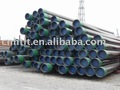 API 5CT casing pipe