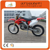 2015 Super dirt bike 250cc Motorcycle Sale/ Best- Selling Very Cheap Motorcyclecle