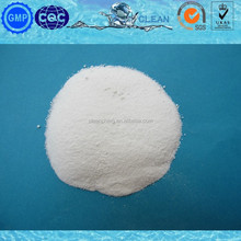 Price Pentaerythritol for PVC Stabilizer