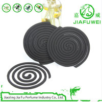 Hot sale stocked products mosquito coil repellent