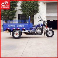 150cc Cheap Adults/Family/Industrial Gas Dirt Bike Online Selling Tricycle