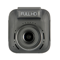 2.4 Inch Full HD 1080P Wifi Dual Lens Car DVR Car Video Camera Recorder with GPS