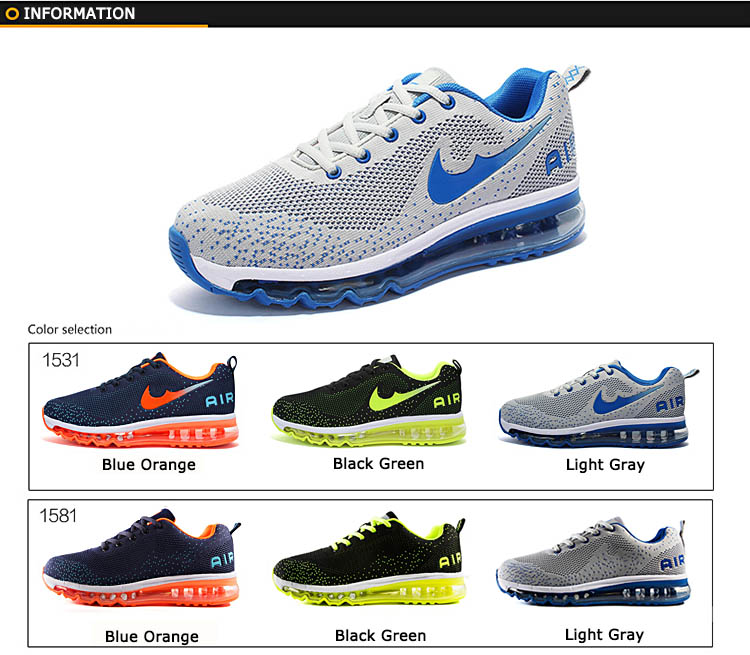 wholesale brand name air cushion sport shoes alibaba