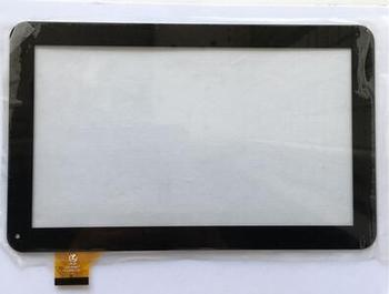 HK10DR2537 HK10DR2438-V01/HK10DR2720 Touch screen replacement