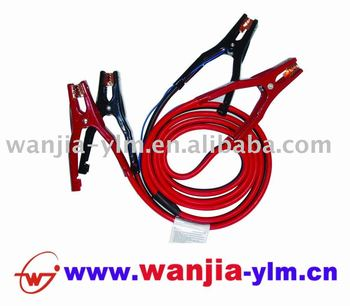 booster cable,battery cable