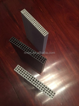 Chinese plastic modular formwork for concrete wall