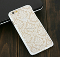 Hot sale products tpu phone case best selling products in philippines