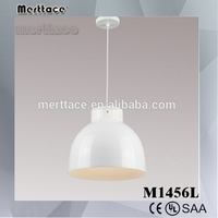 Latest design drawing room led modern pendant light chandelier