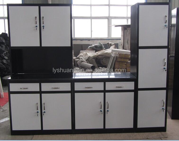 Kd Metal Kitchen Cabinet Designs Buy Kitchen Cabinet Designs Metal Kitchen Cabinet Designs