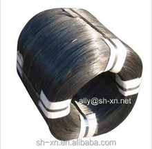 Q690D equivalent SHY685 Wire rods for structural parts