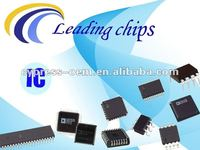 original IC KB3926QF D2
