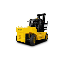 3T new style Side Forklift Truck