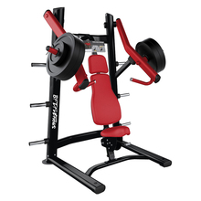 commercial gym <strong>equipment</strong>,panatta gym <strong>equipment</strong>,sport <strong>equipment</strong> gym seated chest press