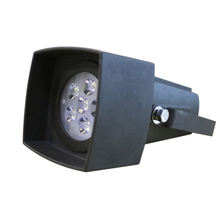 American style waterpoof outdoor 20w LED path lamp spot light