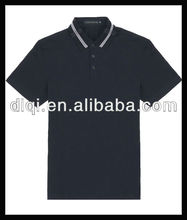 wholesale bulk blank polo shirt for men slim fit hot sell t-shirts