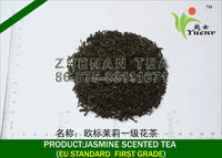 best price chinese Jasmine tea flower tea supplier