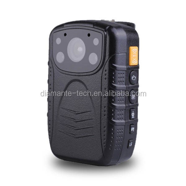 china manufacturer underwater camera china with low price