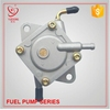 Trade Assurance Electric Motorcycle Fuel Pump With High Quality motorcycle electric fuel pump