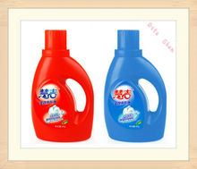 OEM laundry detergent, clothing liquid, washing detergent