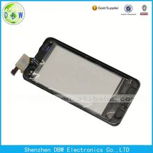 for LG Optimus 2X P990 Replacement LCD Screen+Touch Digitizer