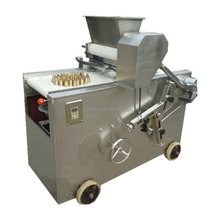Big Sale Mini Cookie Dropping Machine