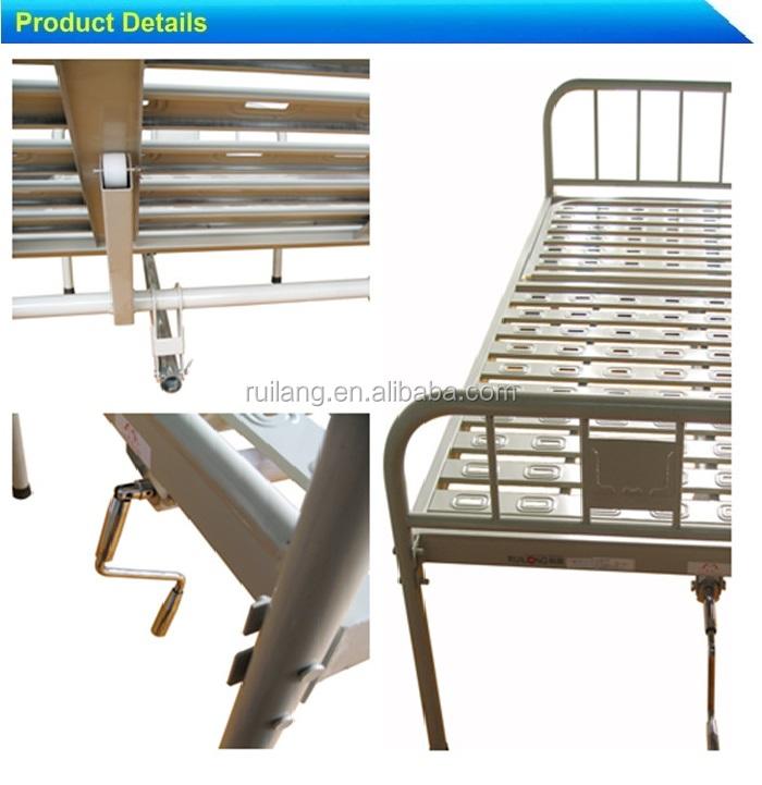 Amazoncom hospital bed