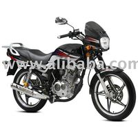 Lexmoto Arrow125 125cc Motorcycle
