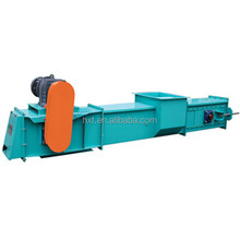 Overhead rice used drag conveyors price