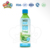 Sugar free 500ml original Aloe Vera Drink