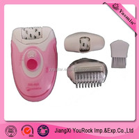 Whoesale Cheapest Electric Hair Removal Device