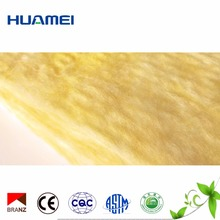 glass wool machine made good quality glass wool