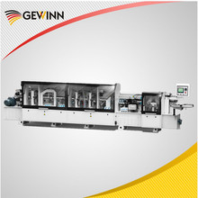 rough wood processing before gluing/quality edge banding machine NE550R
